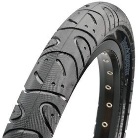 Maxxis HookWorm Tyre 20x1.95 wire
